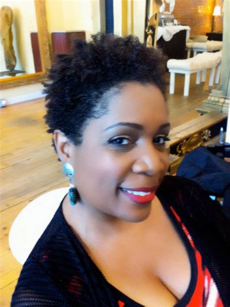 natural hair salons in atlanta for black women purple door salon ga curls understood