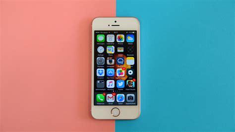 iphone test test de l iphone se puissance et 233 l 233 gance en taille