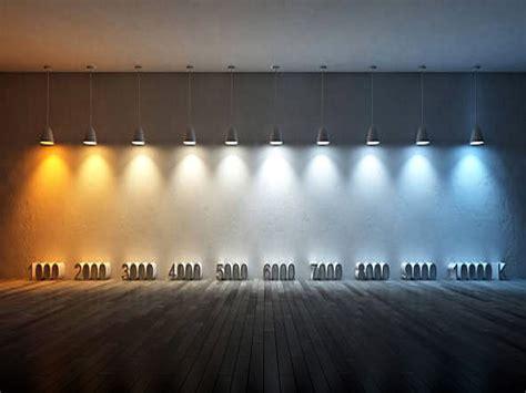 Warm White Tower Led 2700k Yardbright Landscape Lighting Yard Bright Landscape Lighting
