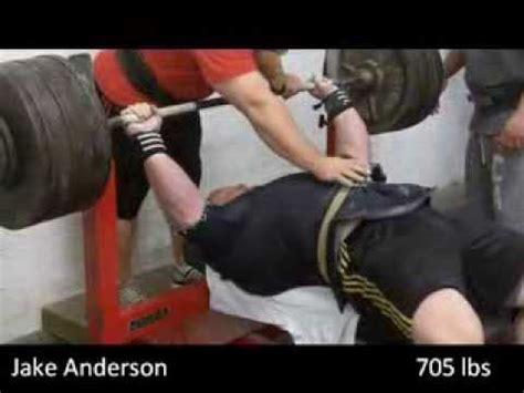 westside barbell bench press westside barbell max effort bench press 10 13 2010 youtube