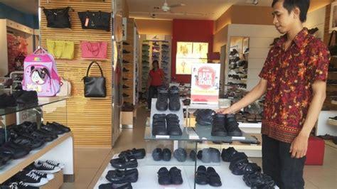 Harga Tas Merk Bata sepatu bata model baru holidays oo