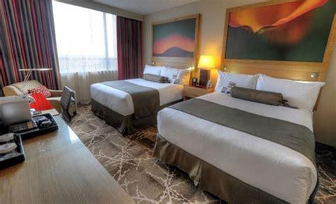 river rock room tournaments river rock casino resort luxury hotel in richmond