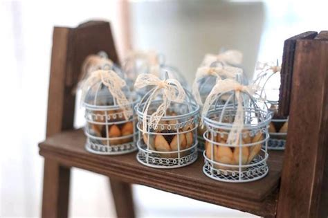 Kara's Party Ideas Rustic Shabby Chic Wedding   Kara's
