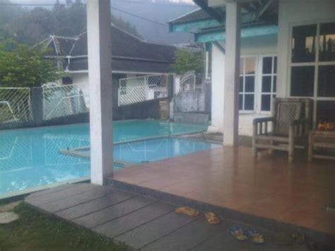 Harga Villa Inez villa inez batu malang dekat wisata bns