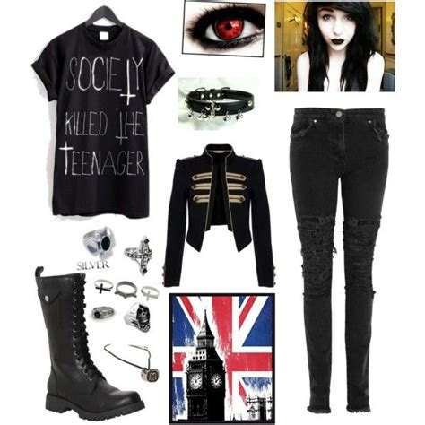 punk rock not to much goth tho teen bedroom lol 747 best emo clothes and shoes images on pinterest emo