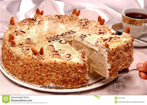 gateau cuisine cake and food royalty free stock photos image