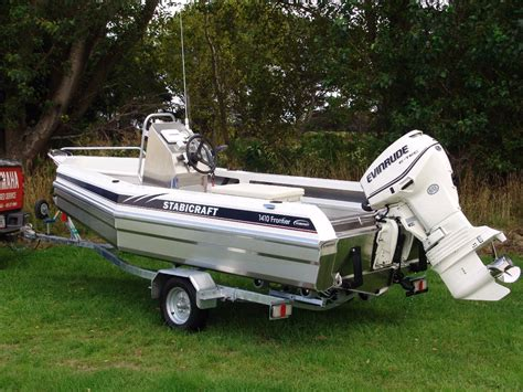 used mercury boat motors sale new boat motors for sale for sale new and used yamaha