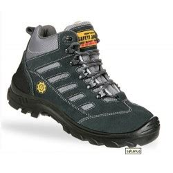 Sepatu Safety Jogger X2020p harga jual jogger sports prorun s1p sepatu safety