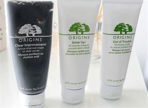 Masker Origins origins masks couture