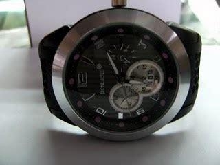 Jam Tangan Wanita Cewek Adidas Rubber Pin N935 jam keren jam tangan bulet rubber rp 125 000