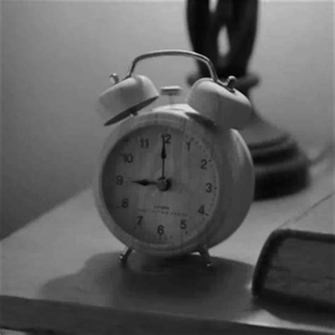 alarm clocks animated gifs gifmania