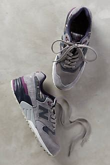 Anthropologie Gift Card Balance - new balance 999 sneakers anthropologie com