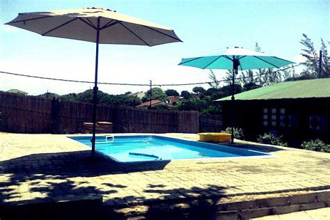 resort maputo 2018 somebique resort ponta do ouro self catering