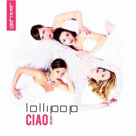 lollipop testo lollipop ciao reload ufficiale testo e