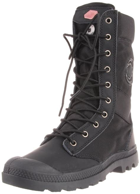 womens tactical boots palladium s pa tactical boot my style