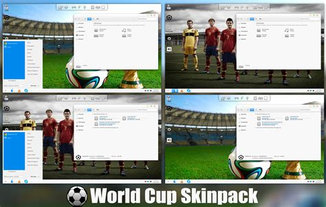download themes for windows 7 2014 free download fifa world cup 2014 theme for windows 7 8 1