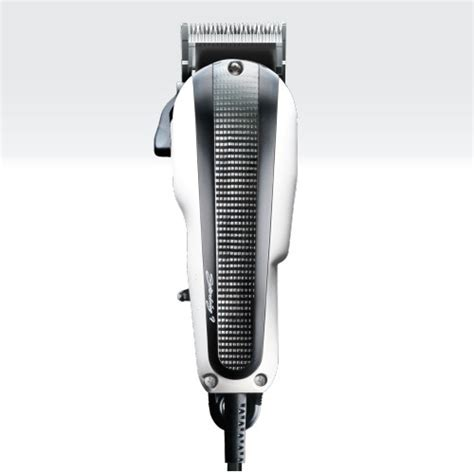 wahl trimmer tutorial wahl sterling 9 clipper