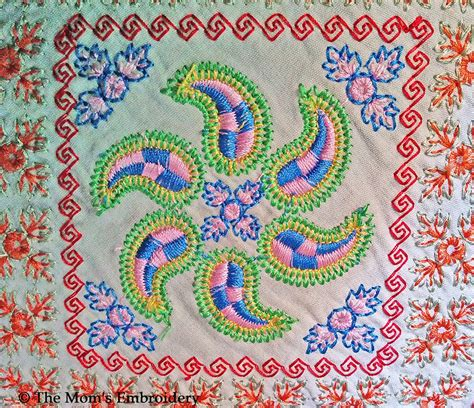 embroidery pattern ideas hand embroidery designs