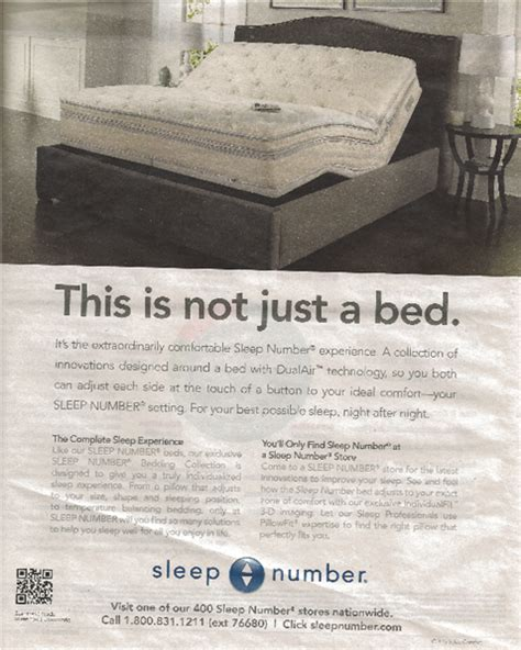 sleep number bed store locations sleep number bed store locator 28 images my goals for