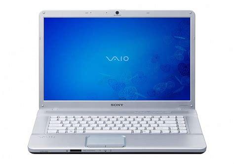 best sony laptop 16 best sony laptops you can buy reinis