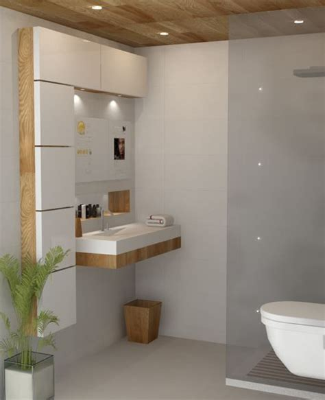 bathroom photo ideas 25 best bathroom ideas photo gallery on pinterest crates wooden storage shelves and easy storage