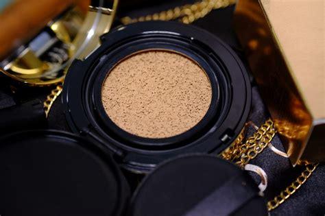 Eyeliner Krim anda seorang makeup lover ini perbezaan krim bb krim cc yang anda patut tahu untuk kemasan