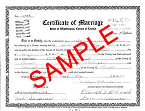 New Mexico Marriage License Records Proof Of Identity Nm Motor Vehicle Division