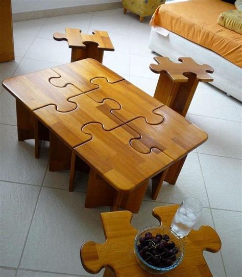 practical woodworking projects 237 best images about woodworking projects for home on