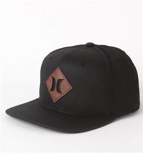 Best Seller Snapback Hurley Premium Berlabel 100 best headwear images on baseball hats cap d agde and snapback hats