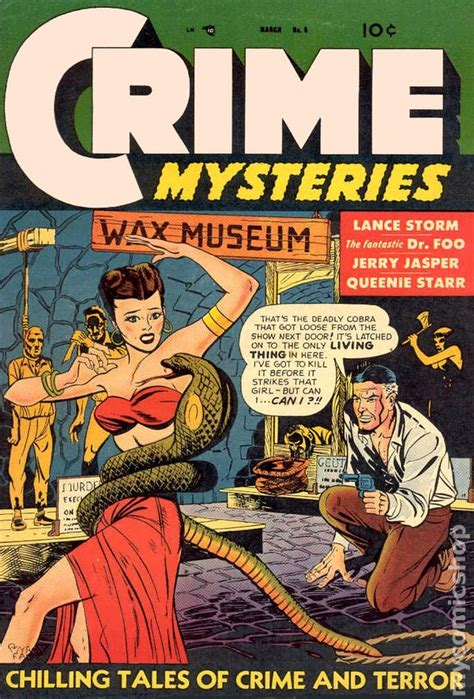 grave apparel a crime of fashion mystery the crime of fashion mysteries volume 5 books crime mysteries 1952 comic books