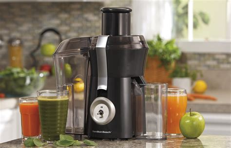 best centrifugal juicers best centrifugal juicer guide reviews