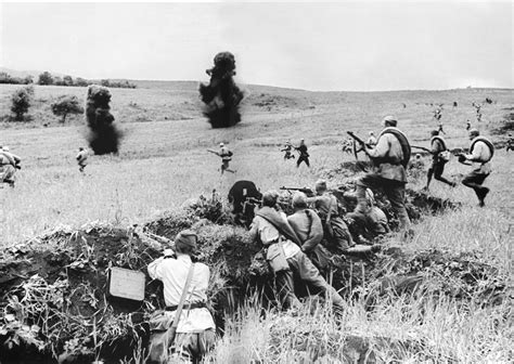 film perang dunia 2 amerika jepang 5 perang terdahsyat di dunia altbuzz