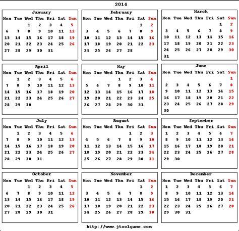 Small Calendar Small Calendars Search Results Calendar 2015