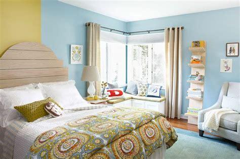 how to dress a bedroom window i need to dress up our bedroom s corner window i like