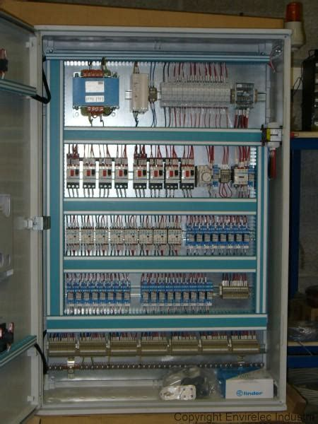 cablage armoire electrique industriel pdf armoire electrique industriel tuto 233 lectricit 233 tableau electrique