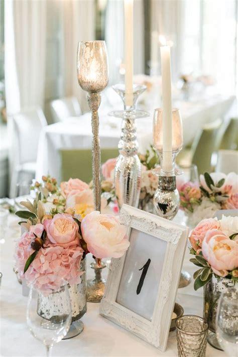 tale wedding in costwolds mercury glass