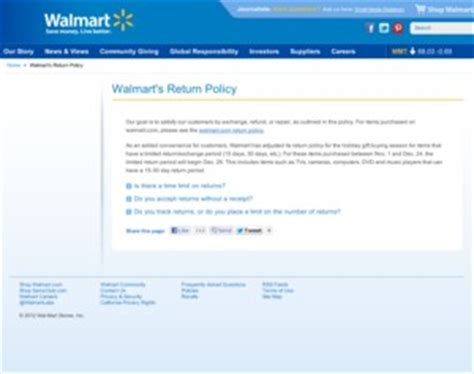 www walmart com return policy hair coloring coupons