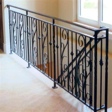 house staircase railing design stair railing designs interior joy studio design gallery best design
