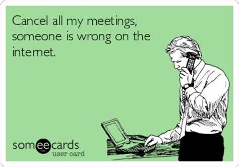 Funny Ecard Memes - someecards funny pinterest