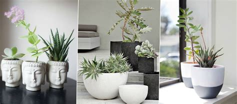 how to decorate a pot at home beautiful flower pots ideas home interior design