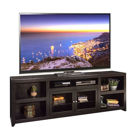 96 inch console table skyline 96 inch tv console tv stands and tv