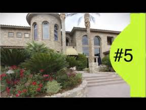 home design reality shows interior design big house in vegas 5 reality show youtube