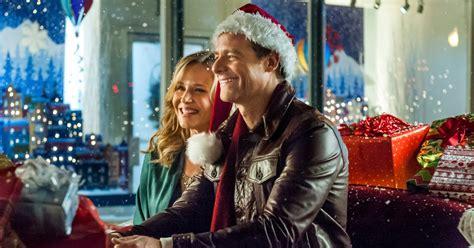 hallmark christmas  july movies  popsugar australia entertainment