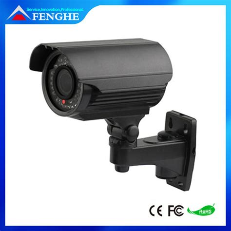 Cctv Ahd Outdoor 13mpkamera Pengintai fenghe 1080p ahd cctv ahd buy ahd product on alibaba