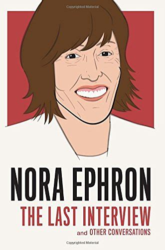 Book Review Heartburn By Nora Ephron by Heartburn By Nora Ephron A Book Review