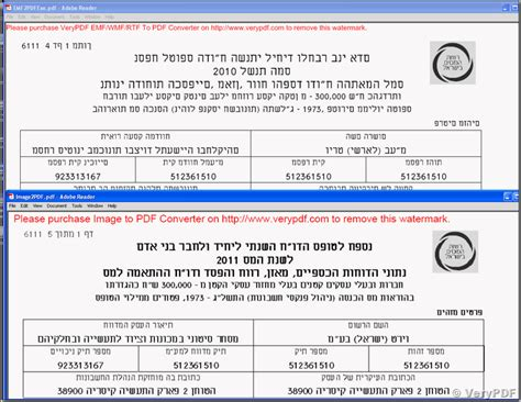 convert pdf to word hebrew convert hebrew emf files to pdf files dll library