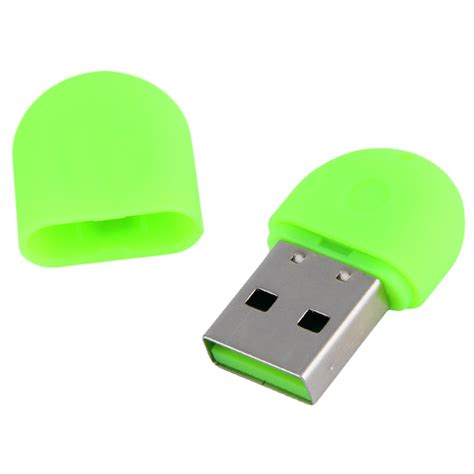 Usb Wireless Router mini usb wifi adapter pocket network wireless router 2nd