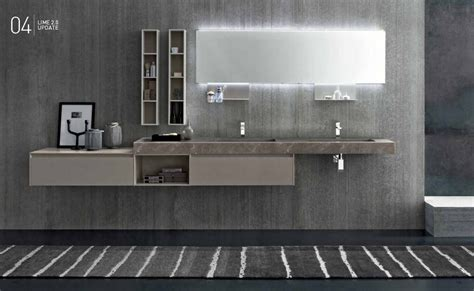 home love design brescia emejing arredo bagno brescia ideas home design ideas