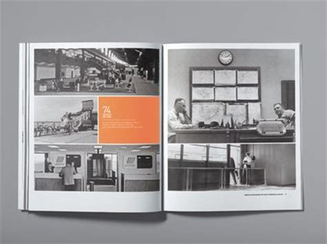 page layout design for portfolio portfolio book page layout design publication editorial