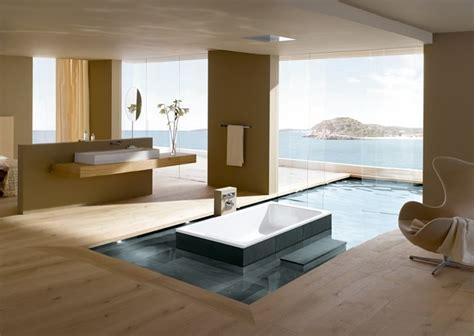 luxury ensuite designs open plan luxury ensuite bathroom interior design ideas